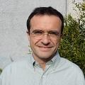 Emilio Sulis