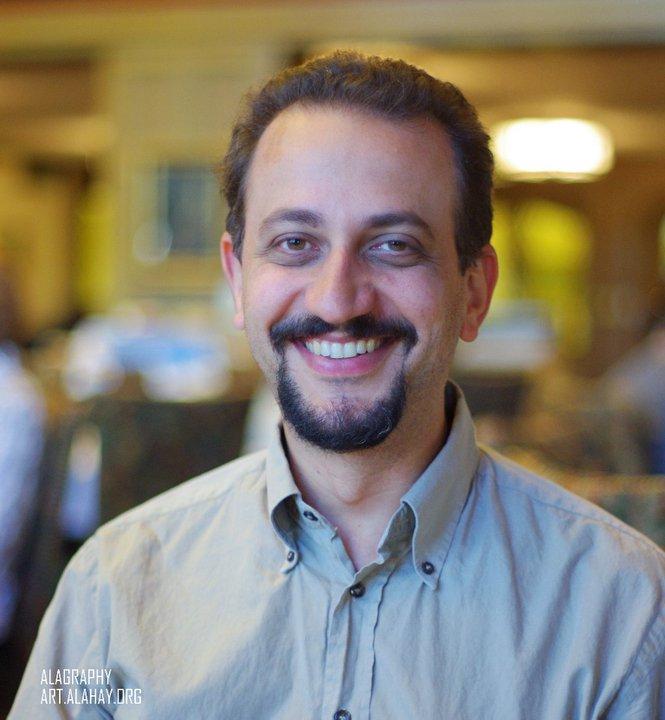 Giancarlo Ruffo