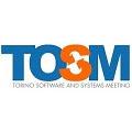 tosm-img