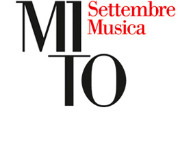 MITO-SettembreMusica