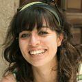 Marcella Tambuscio