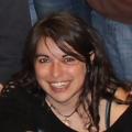 Valeria Mussa