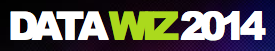 DataWiz2014logo