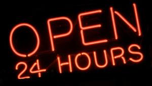 open_24hrs