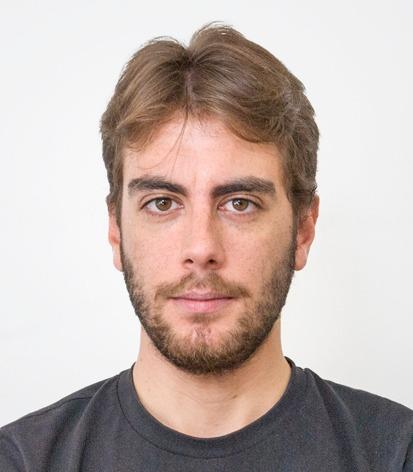 Mirko Lai
