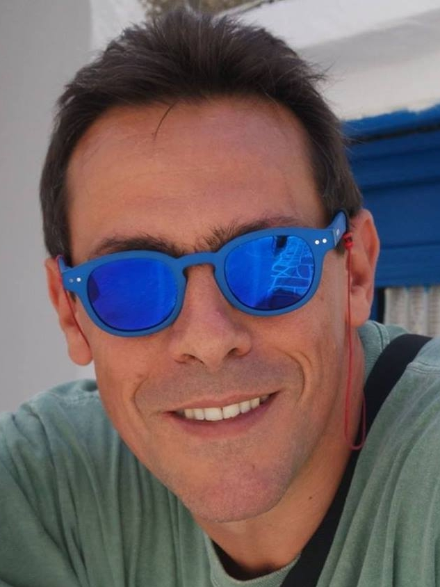 Andrea Gabrielli's profile picture